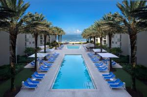 Edgewater Beach Hotel (16 of 46)