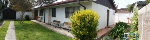 Hostal Buon Sonno, Guest houses  Santa Cruz - big - 52