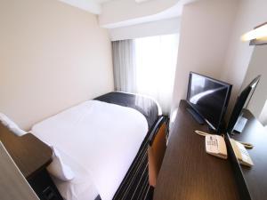 APA Hotel Keisei Narita Ekimae, Hotely  Tokio Narita - big - 78