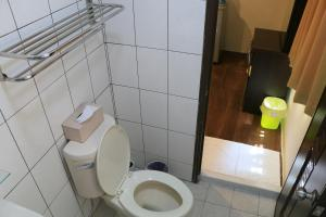 Harmony Guest House, Privatzimmer  Budai - big - 82