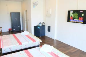 Harmony Guest House, Privatzimmer  Budai - big - 76