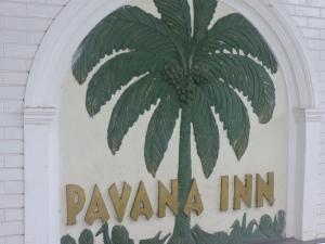 Pawana Hotel & Restaurant