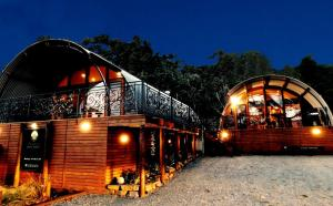 Sanctuary Bruny Island