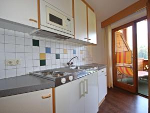 Apartment Maurer.1, Ferienwohnungen  Mieming - big - 13
