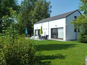 Holiday Home Au bord du Lac.1, Holiday homes  Butgenbach - big - 5