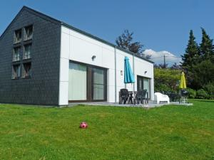 Holiday Home Au bord du Lac.1, Holiday homes  Butgenbach - big - 2