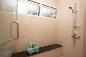 Villa Kalasea, Vily  Pattaya North - big - 18