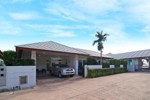 Villa Kalasea, Vily  Pattaya North - big - 3