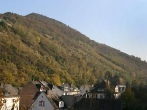 Apartment Weingut Krempel, Apartments  Traben-Trarbach - big - 2
