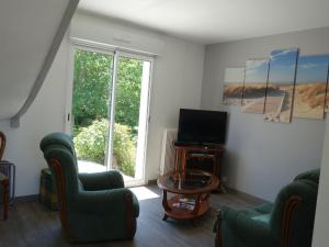 Holiday Home Rosnual