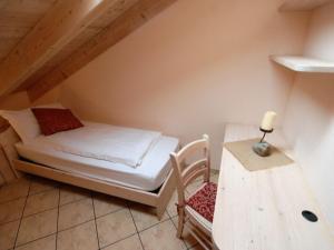 Locazione turistica Non Ti Scordar Di Me, Apartments  Valdisotto - big - 2