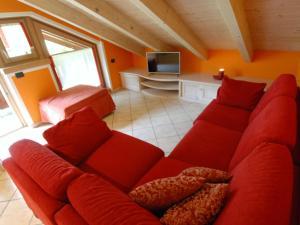 Locazione turistica Non Ti Scordar Di Me, Apartments  Valdisotto - big - 15