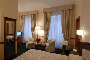 Hotel degli Orafi (33 of 60)
