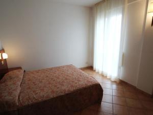 Locazione turistica Le Saline.5, Apartments  Borgio Verezzi - big - 13