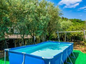 Locazione turistica La Gora, Holiday homes  Massarosa - big - 8