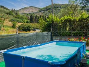 Locazione turistica La Gora, Holiday homes  Massarosa - big - 4
