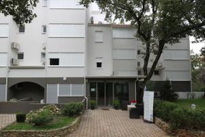 Apartments Volta, Apartmanok  Poreč - big - 6