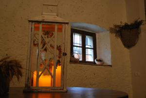 Affittacamere Valnascosta, Guest houses  Faedis - big - 69