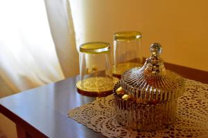 Affittacamere Valnascosta, Guest houses  Faedis - big - 76