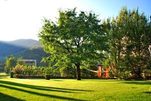 Affittacamere Valnascosta, Guest houses  Faedis - big - 72