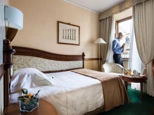Hotel degli Orafi (14 of 60)