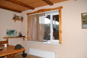 Guesthouse Konny dvor Loschinino