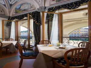 Hotel degli Orafi (6 of 60)