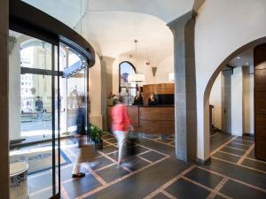 Hotel degli Orafi (5 of 60)
