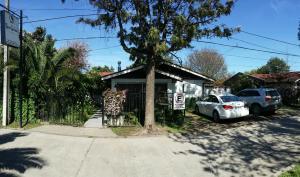 Hostal Buon Sonno, Pensionen  Santa Cruz - big - 40