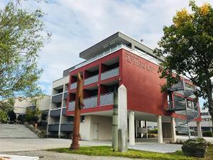hasenplatz 6 herrenberg