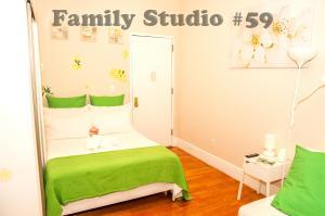 Family Studio #59