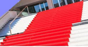 Résidences du Grand Hôtel, Apartmanok  Cannes - big - 37