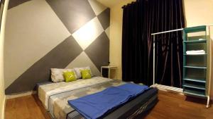 Дом с 3 спальнями