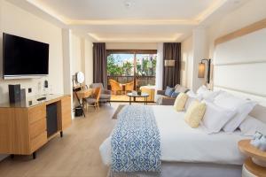 Gran Tacande Wellness & Relax Costa Adeje, Hotel  Adeje - big - 28