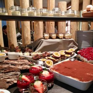 Gourmet Hotel Sonnleiten