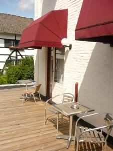 Hotel de Kroon, Hotely  Epen - big - 12
