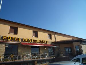 Hotel Yamaguchi