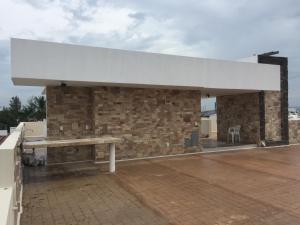 EV Marinos, Apartmanok  Mazatlán - big - 20