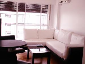 Apartamento Palermo Buenos Aires, Appartamenti  Buenos Aires - big - 4
