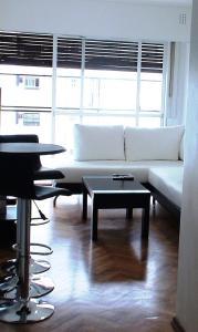 Apartamento Palermo Buenos Aires, Apartmány  Buenos Aires - big - 2