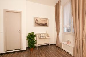 Home Sweet Home, Apartmány  Janov - big - 24