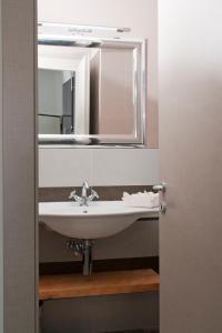 Home Sweet Home, Apartmány  Janov - big - 29