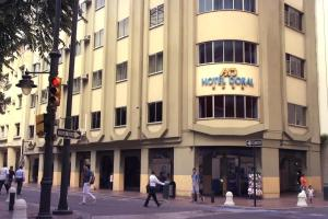 Hotel Doral Guayaquil
