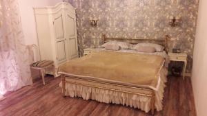 Romeo & Juliet Non-Hotel - AbcAlberghi.com