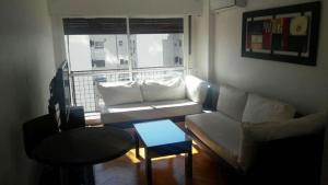 Apartamento Palermo Buenos Aires, Apartmány  Buenos Aires - big - 25