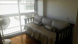 Apartamento Palermo Buenos Aires, Appartamenti  Buenos Aires - big - 23