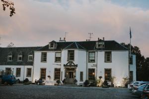 Banchory Lodge (14 of 42)