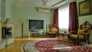 Квартира, Apartmanok  Luck - big - 14