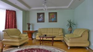 Квартира, Apartmanok  Luck - big - 12