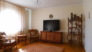 Квартира, Apartmanok  Luck - big - 8